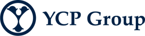 ycp-group
