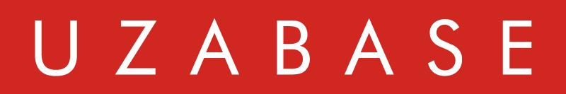 ub_logo_new