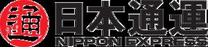 300px-nippon_express_co-_ltd-_logo