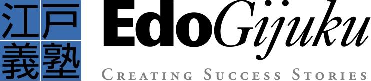 edogijuku_logo